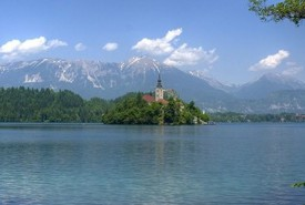 cyclingslovenia_pearls tour_bledlake