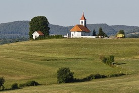 cyclingslovenia_besto of slovenia tour_carst