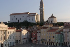 cyclingslovenia_besto of slovenia tour_piran