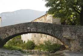 cyclingslovenia_besto of slovenia tour_podnanos bridge