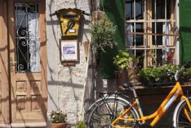 cyclingslovenia_bled_venice_inn_outside