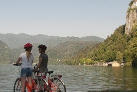 cyclingslovenia_cycling bled_bled castle