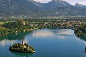 slo_champions_ride_Lake_Bled_8