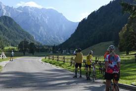 slo_champions_ride_Logarska_Valley_5
