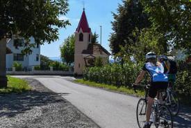 slo_champions_ride_Near_Ljubljana_7