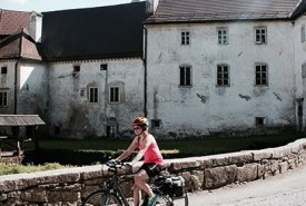 cyclingslovenia_emerald tour_bistra castle