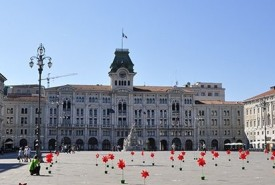 cyclingslovenia_emerald tour_trieste