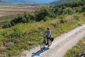 cyclingslovenia_istrian tour_old road