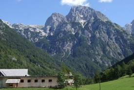 cyclingslovenia_lakes and cities tour_alps