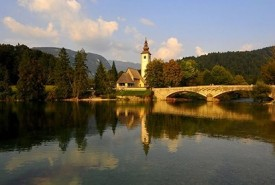 cyclingslovenia_lakes and cities tour_bohinj