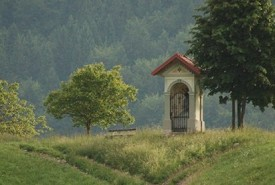 cyclingslovenia_lakes and cities tour_chappel