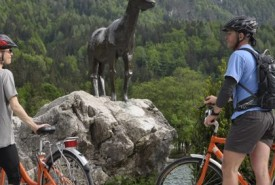 cyclingslovenia_lakes and cities tour_highlands