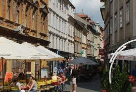 cyclingslovenia_lakes and cities tour_market
