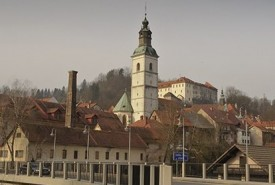 cyclingslovenia_lakes and cities tour_skofja loka