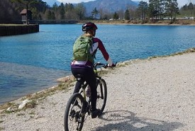 cyclingslovenia_mtb_bled_zavsrnica2