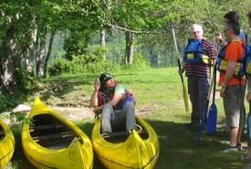 multisport_tour_slovenia_kayaking
