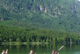 multisport_tour_slovenia_kayaks