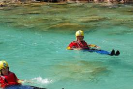 multisport_tour_slovenia_rafting