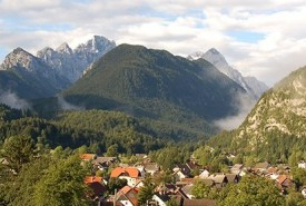 cyclingslovenia_pearls tour_julian alps