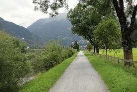 cyclingslovenia_tour_sbl_drau_valley