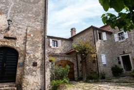 cyclingslovenia_istra 10 days_istria village