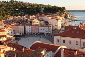 cyclingslovenia_istra 10 days_piran