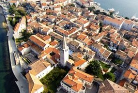 cyclingslovenia_istra 10 days_porec_aerial