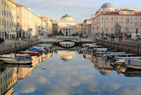 cyclingslovenia_istra 10 days_trieste