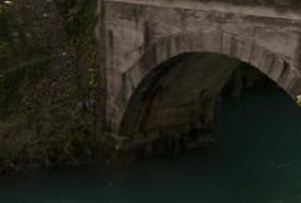 cyclingslovenia_vistas_wines__soca_bridge