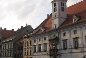 cyclingslovenia_wine and wellness tour_maribor